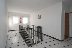 Image No.18-21 Bed Hotel for sale