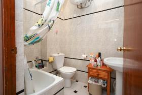 Image No.21-21 Bed Hotel for sale