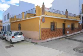 Alhaurín el Grande, House/Villa