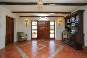 Image No.6-5 Bed Hotel for sale