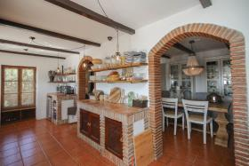 Image No.16-5 Bed Hotel for sale