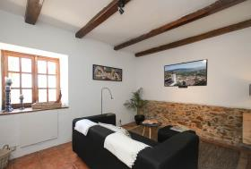 Image No.18-5 Bed Hotel for sale