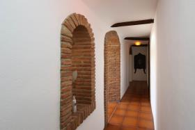 Image No.25-5 Bed Hotel for sale