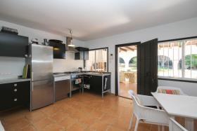 Image No.5-Villa / Détaché de 3 chambres à vendre à Coin