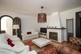 Image No.6-Villa / Détaché de 3 chambres à vendre à Coin