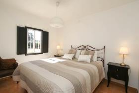 Image No.9-Villa / Détaché de 3 chambres à vendre à Coin
