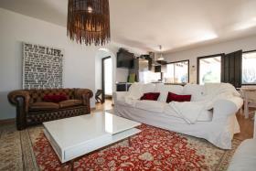 Image No.8-Villa / Détaché de 3 chambres à vendre à Coin