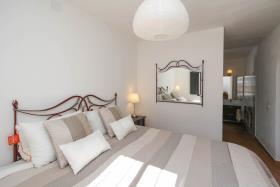 Image No.10-Villa / Détaché de 3 chambres à vendre à Coin
