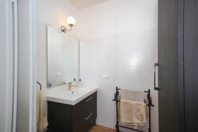 Image No.11-Villa / Détaché de 3 chambres à vendre à Coin