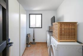 Image No.14-Villa / Détaché de 3 chambres à vendre à Coin