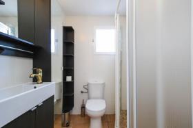 Image No.15-Villa / Détaché de 3 chambres à vendre à Coin