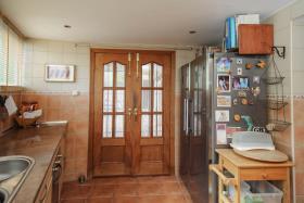 Image No.12-Villa / Détaché de 3 chambres à vendre à Coin