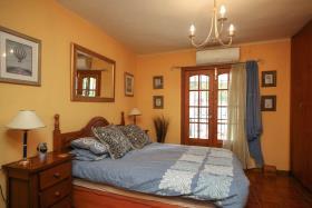 Image No.13-Villa / Détaché de 3 chambres à vendre à Coin