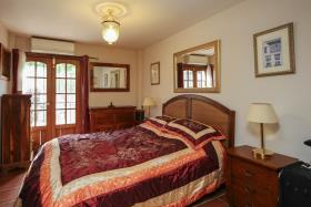 Image No.16-Villa / Détaché de 3 chambres à vendre à Coin