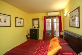 Image No.18-Villa / Détaché de 3 chambres à vendre à Coin
