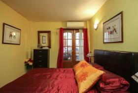 Image No.19-Villa / Détaché de 3 chambres à vendre à Coin