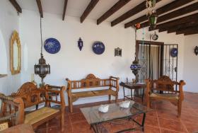 Image No.21-Villa / Détaché de 3 chambres à vendre à Coin