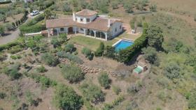 Casarabonela, Country Property
