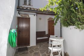 Image No.0-Un hôtel de 3 chambres à vendre à Montejaque