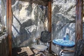 Image No.9-Un hôtel de 3 chambres à vendre à Montejaque