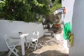 Image No.13-Un hôtel de 3 chambres à vendre à Montejaque