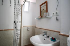 Image No.14-Un hôtel de 3 chambres à vendre à Montejaque