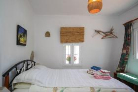 Image No.15-Un hôtel de 3 chambres à vendre à Montejaque