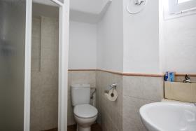 Image No.17-Un hôtel de 3 chambres à vendre à Montejaque