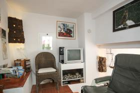Image No.19-Un hôtel de 3 chambres à vendre à Montejaque