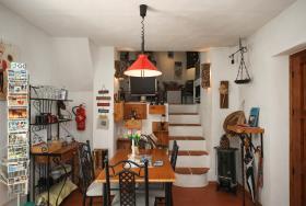 Image No.21-Un hôtel de 3 chambres à vendre à Montejaque