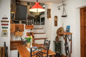 Image No.25-Un hôtel de 3 chambres à vendre à Montejaque