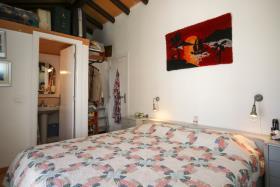 Image No.27-Un hôtel de 3 chambres à vendre à Montejaque