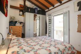 Image No.29-Un hôtel de 3 chambres à vendre à Montejaque