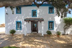 Alhaurín el Grande, Villa / Detached
