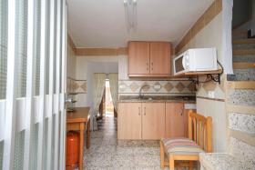 Image No.6-Maison de ville de 5 chambres à vendre à Guaro
