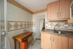 Image No.8-Maison de ville de 5 chambres à vendre à Guaro