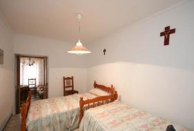 Image No.10-Maison de ville de 5 chambres à vendre à Guaro