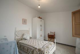 Image No.13-Maison de ville de 5 chambres à vendre à Guaro