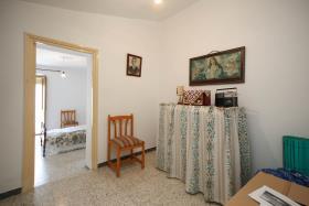 Image No.14-Maison de ville de 5 chambres à vendre à Guaro