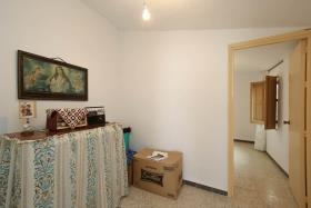 Image No.15-Maison de ville de 5 chambres à vendre à Guaro