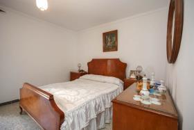 Image No.16-Maison de ville de 5 chambres à vendre à Guaro