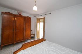 Image No.17-Maison de ville de 5 chambres à vendre à Guaro