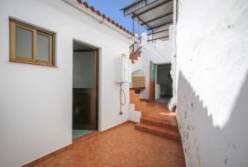 Image No.18-Maison de ville de 5 chambres à vendre à Guaro