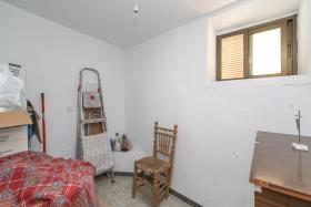 Image No.21-Maison de ville de 5 chambres à vendre à Guaro