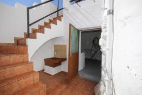 Image No.22-Maison de ville de 5 chambres à vendre à Guaro