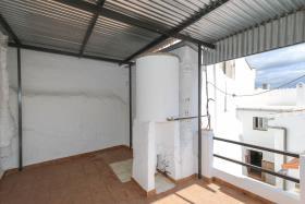 Image No.24-Maison de ville de 5 chambres à vendre à Guaro
