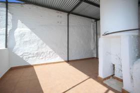 Image No.25-Maison de ville de 5 chambres à vendre à Guaro