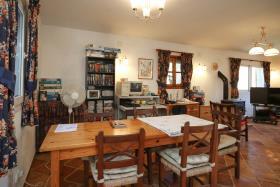Image No.7-Maison de campagne de 5 chambres à vendre à Carratraca