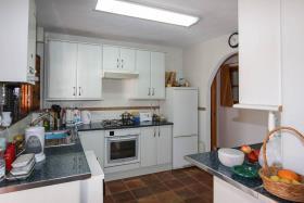 Image No.9-Maison de campagne de 5 chambres à vendre à Carratraca
