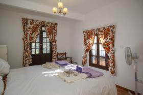 Image No.13-Maison de campagne de 5 chambres à vendre à Carratraca